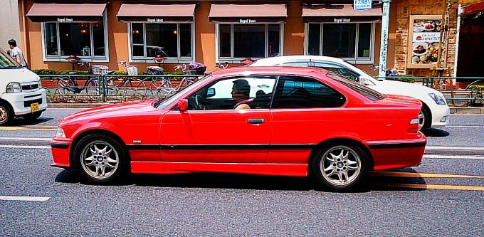 BMW 318 i_20150726