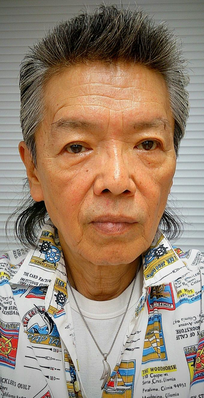 Ken narita_20150727