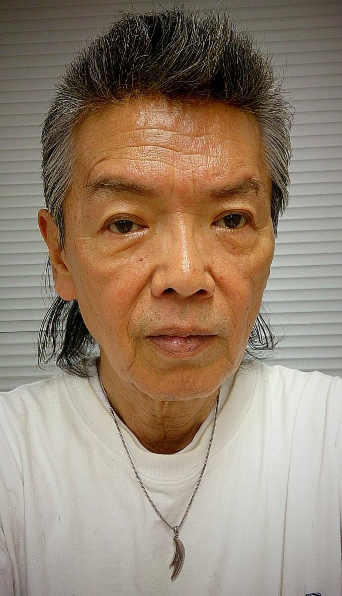 Ken narita_20150803