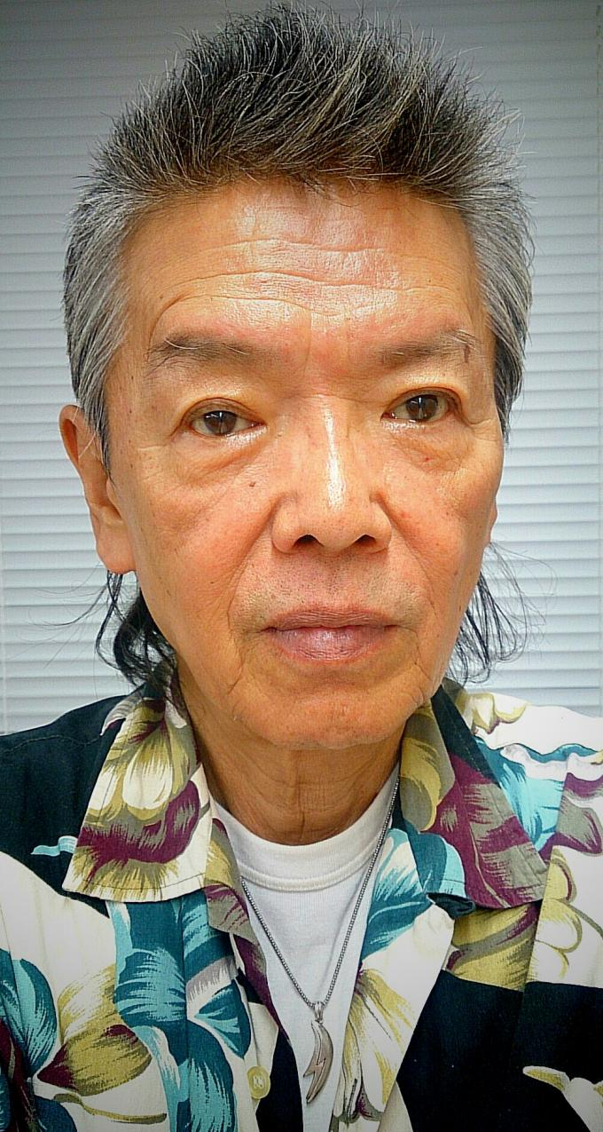 Ken narita_20150805