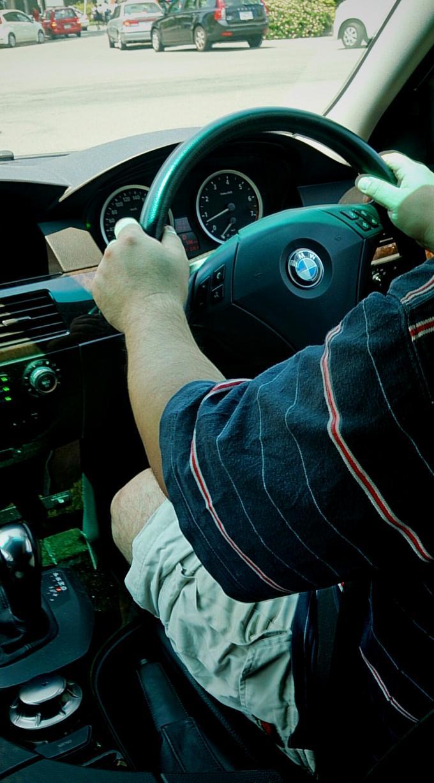 BMW_20150808