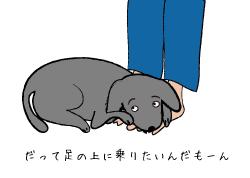 ココ0716