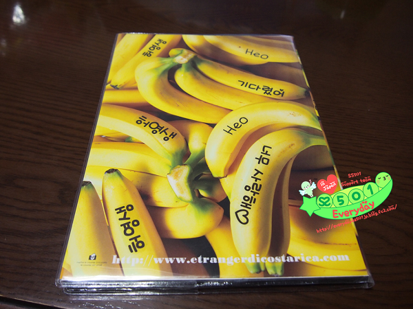 おかえりYS (3)