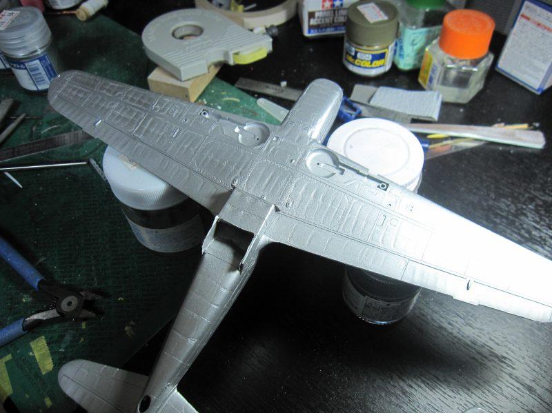 Ki61-12.jpg