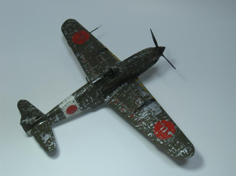 Ki61-14.jpg