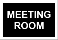 MEETING_ROOM_TEMPLATE.png