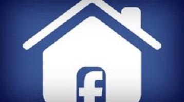 facebook-quiere-mostrar-contenido-de-noticias-en-vivo.jpg