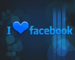 la-forma-en-facebook-google-celebro-tierras-haber.jpg