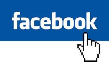 lider-en-el-mercado-de-publicidad-de-facebook-en-las-redes-sociales.jpg