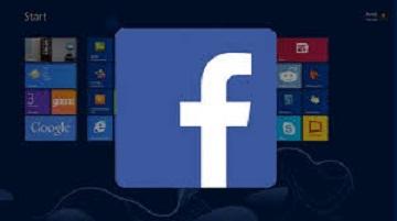 alguns-usuarios-do-facebook-para-furar-log-de-erro-global.jpg