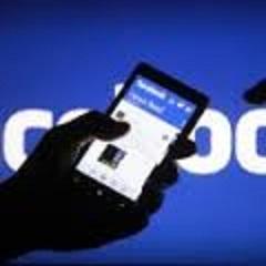 facebook-cuenta-con-apoyar-el-contacto.jpg