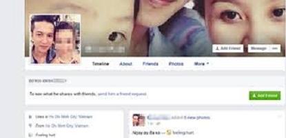 facebook-ultraje-falso-para-e.jpg