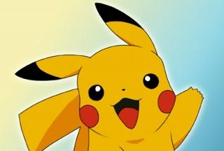 pokemon-illust008.jpg