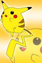 pokemon-illust010.jpg