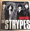 strypes