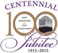 CentennialJubileeLogo_clr.jpg