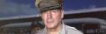 Douglas-MacArthur-Hero-H.jpeg