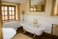 bathroom-antique.jpg