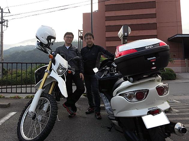 2015-06izuakazwa006.jpg