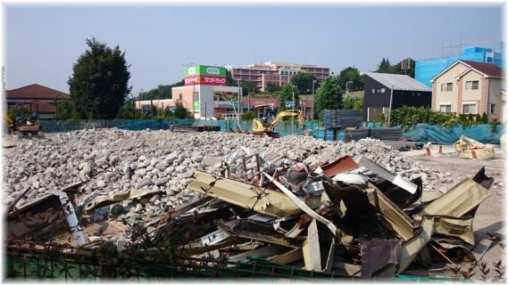 DSC_0078なかよし校舎解体A169