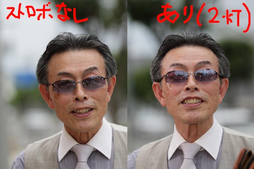 2015_0718_07.jpg