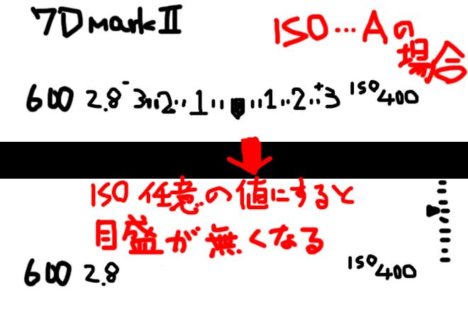 2015_0729_08.jpg