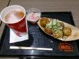 2015_7_31yokohama007.jpg