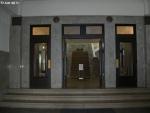 山梨近代人物館 (4)