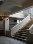 山梨近代人物館 (3)
