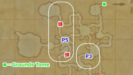 map_crawlers06.jpg