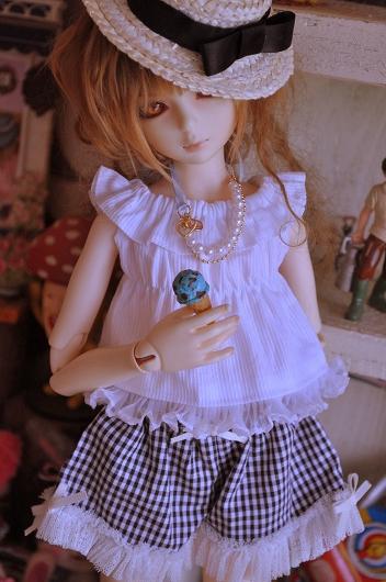 DSC_0025_201508071139202ff.jpg