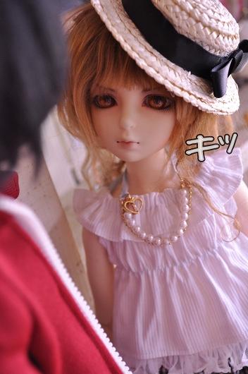 DSC_0043_20150808220441979.jpg
