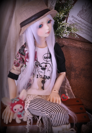 DSC_0099_20150729140921406.jpg