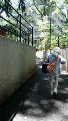 木内ギャラリー (2)