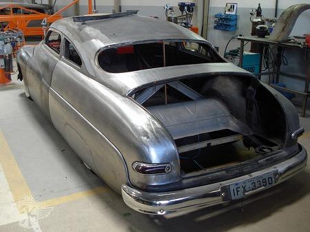Pietro-dal-mas-1949-mercury16.jpg