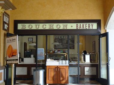 las-vegas_venetian_bouchon-bakery_1.jpg