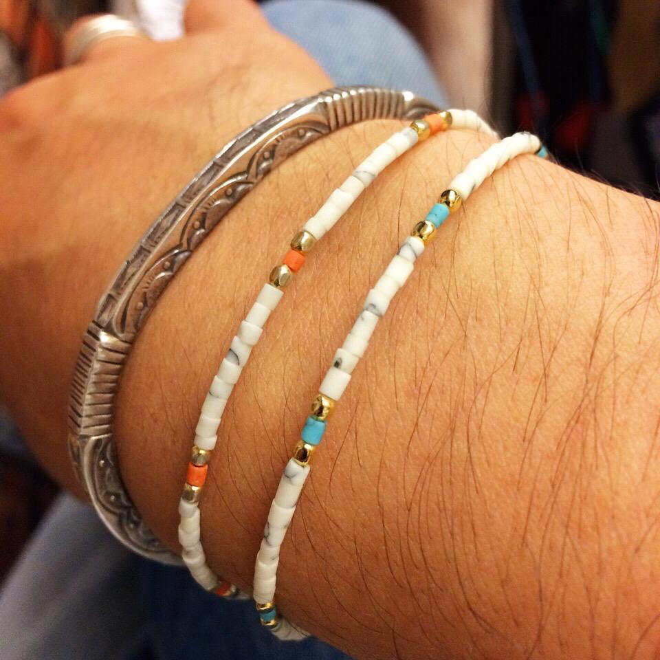 bracelet-flava.jpg
