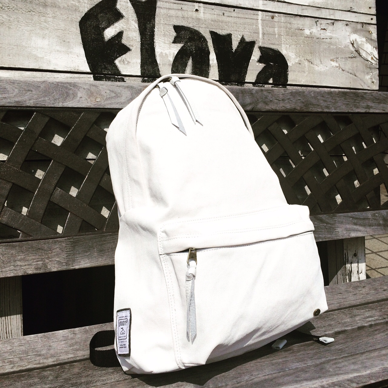 gnuoyp-backpack_white.jpg