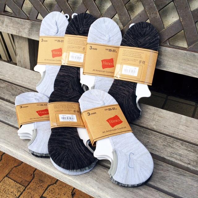 hanes-socks_0729.jpg