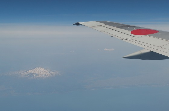 150429鳥海山