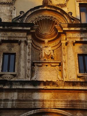 イタリア アスコリピチャーノ140921