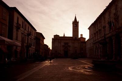 イタリア アスコリピチャーノ140923