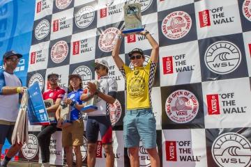 winners6861open15rowland.jpg