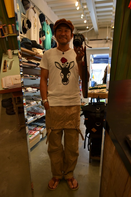 DSC_0099_20150810144807daf.jpg