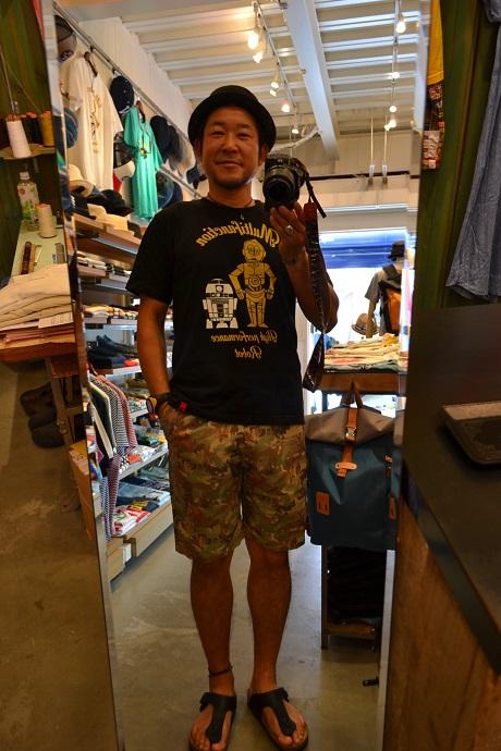 DSC_0919_2015073112122133f.jpg