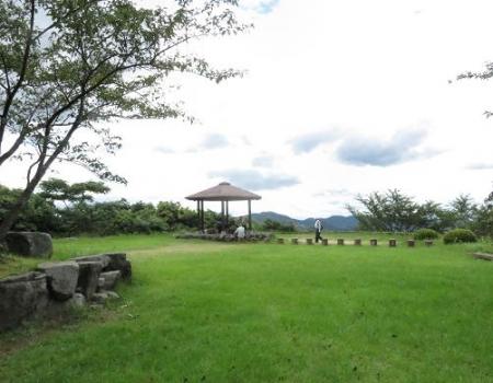 清水山の昆虫 035