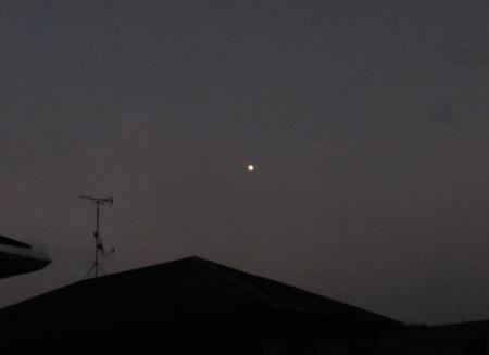 今夜のお月さん 001