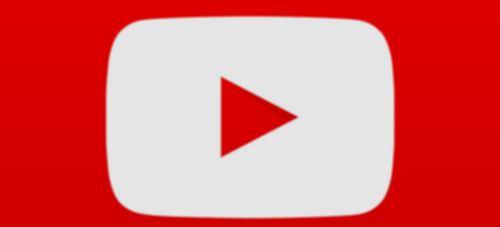 youtube8k0218.jpg