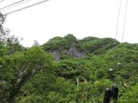 用瀬之岳1