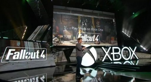 Fallout 4_107096